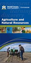 32x72 Roll-Up - Agriculture & Natural Resources DSP041