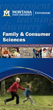 32x72 Roll-Up - Family & Consumer Science DSP043
