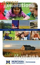 24x40 Roll-Up - Across Generations Across Montana DSP044
