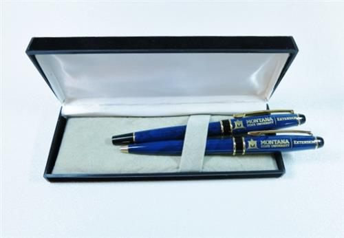 Executive Pen Set AD0013