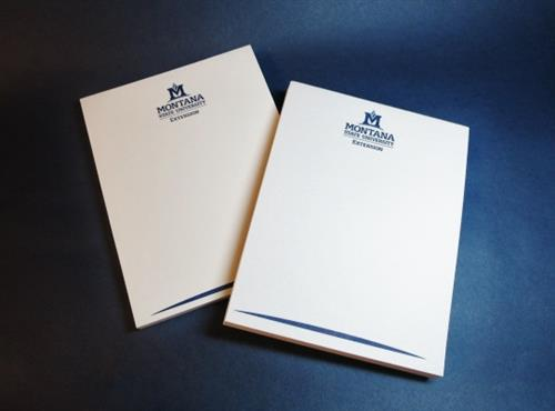 Extension Notepads AD0014