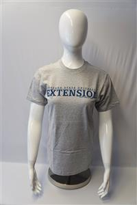 MSU Extension Tee Shirt AD0104