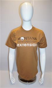 Camel Extension T-shirt AD0194